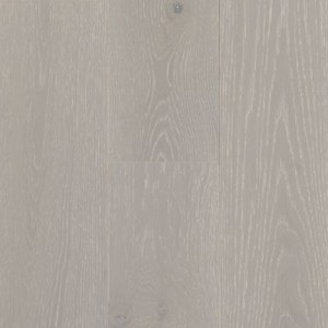 Coastal Couture Compass Oak