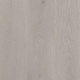 Coastal Couture
