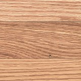 Granite Hills Oak