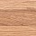 Mohawk Hardwood: Granite Hills Oak Red Oak Natural