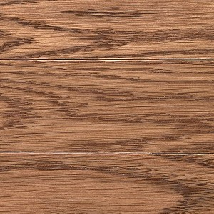 Granite Hills Oak Chestnut