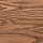 Mohawk Hardwood: Granite Hills Oak Chestnut