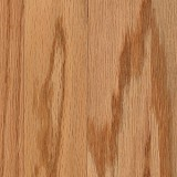 Greenville 3 Inch