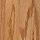 Mohawk Hardwood: Greenville 3 Inch Red Oak Natural
