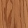 Mohawk Hardwood: Greenville 3 Inch Oak Golden