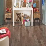 Mohawk Hardwood