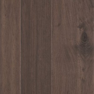 Keywest Natural Walnut
