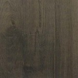 Northaven