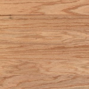 Oakland 3 Inch Red Oak Natural 3 Inch