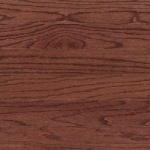 Oakland 3 Inch Oak Cherry 3 Inch