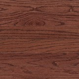 Oakland 3 Inch