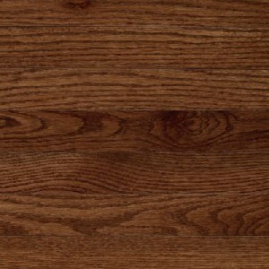Rivermont 2 1/4 Inch Oak Saddlebrook 2 1/4 Inch