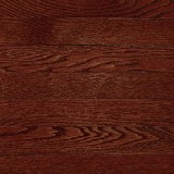 Rivermont 2 1/4 Inch