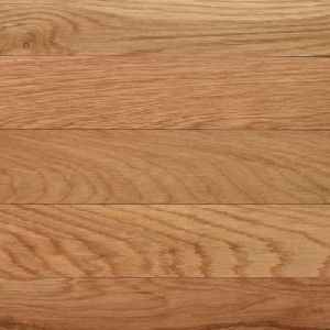 Rivermont 3 1/4 Inch White Oak Natural 3.25 Inch