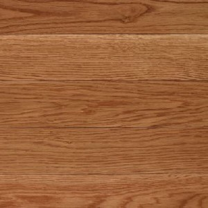 Rivermont 3 1/4 Inch Oak Golden 3.25 Inch