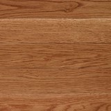 Rivermont 3 1/4 Inch