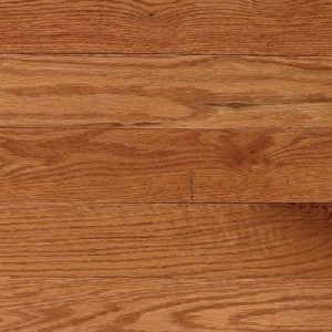 Rivermont 3 1/4 Inch Oak Butterscotch 3 1/4 Inch