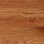 Mohawk Hardwood: Rivermont 3 1/4 Inch Oak Butterscotch 3 1/4 Inch