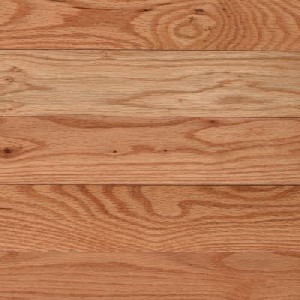 Rivermont 5 Inch Red Oak Natural 5 Inch