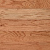 Rivermont 5 Inch