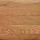 Mohawk Hardwood: Rivermont 5 Inch White Oak Natural 5 Inch