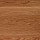 Mohawk Hardwood: Rivermont 5 Inch Oak Golden 5 Inch
