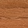 Mohawk Hardwood: Rivermont 2 1/4 Inch Oak Butterscotch 2 1/4 Inch
