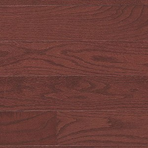 Rockford 3 1/4 Inch Oak Cherry 3 1/4 Inch