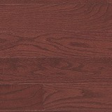 Rockford 3 1/4 Inch