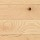Mohawk Hardwood: Rockford 3 1/4 Inch Hickory Natural 3 1/4 Inch