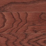 Rockford 3 Inch Engineered