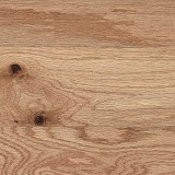 Rockford 5 Inch Engineered