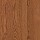Mohawk Hardwood: Rockford 5 Inch Engineered Oak Gunstock