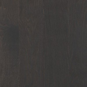 Rockford 5 Inch Engineered Oak Shale