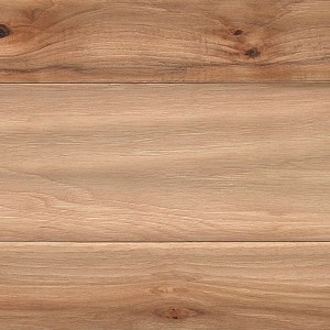 Somerville 5 Inch Natural Hickory