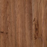 Somerville 5 Inch