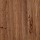 Mohawk Hardwood: Somerville 5 Inch Tanned Hickory
