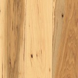 Terevina Hickory 5 Inch