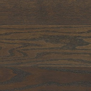 Terevina Oak 3 1/4 Inch Wrought Iron Oak