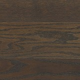 Terevina Oak 3 1/4 Inch