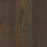 Terevina Oak 5 Inch