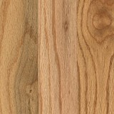 Timberline Oak 3 Inch