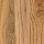 Mohawk Hardwood: Timberline Oak 3 Inch Oak Natural 3 Inch