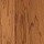 Mohawk Hardwood: Timberline Oak 3 Inch Golden Oak 3 Inch
