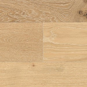 Vintage Elements White Sand Oak