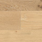 Vintage Elements