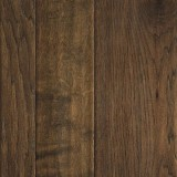 Weathered Portrait Multi-Width