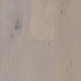Weathered Vintage