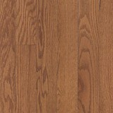 Westbridge 2 1/4 Inch