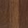 Mohawk Hardwood: Woodside Hickory Coffee Hickory